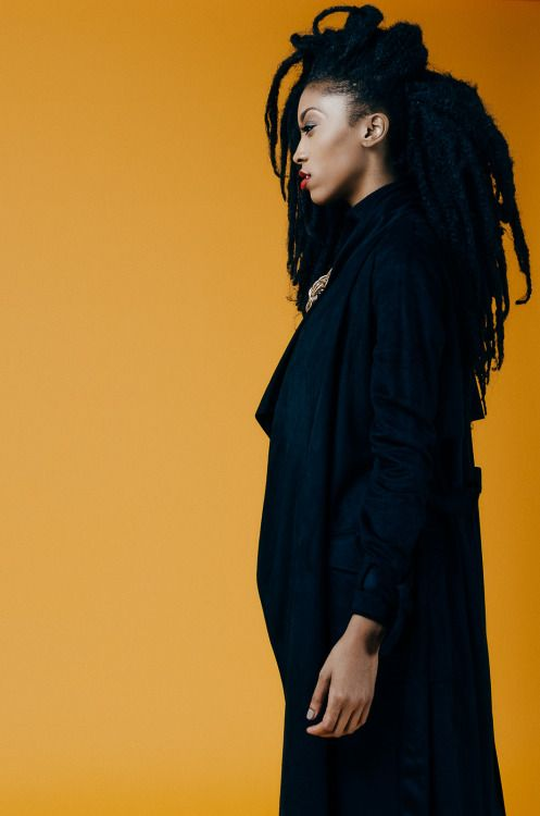 Pin By Moona On Fashion Pinterest June Locs And Hair