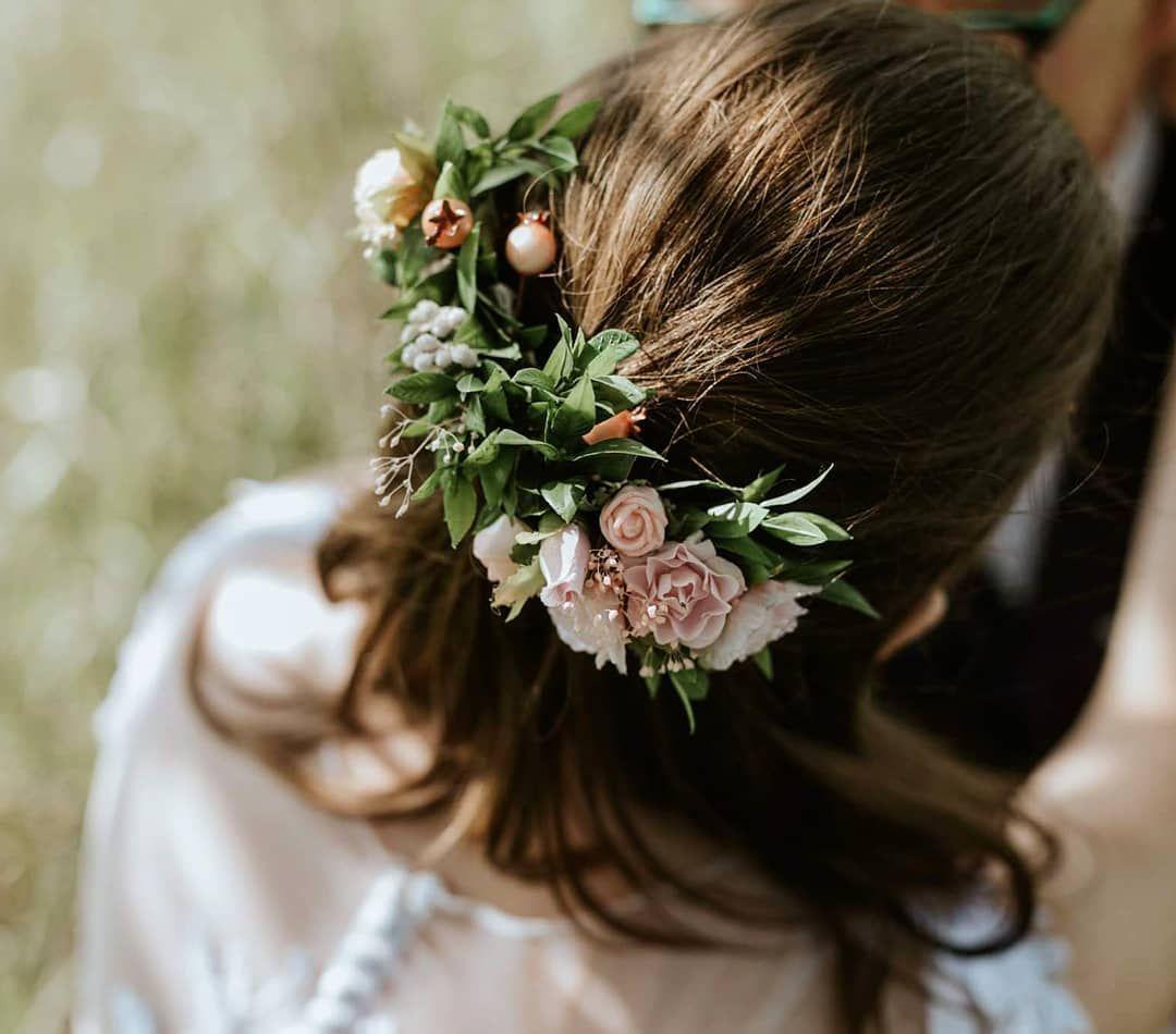 Wedding Boho Flower Pins Boho Wedding Wedding Flower Pins