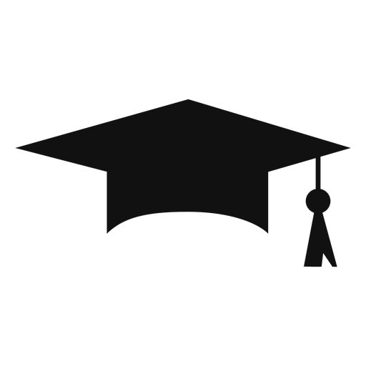 Graduation Cap Icon Graduation Icons Ad Sponsored Paid Cap Icons Graduation Graduation Graduation Cap Images Graduation Cap Graduation Logo