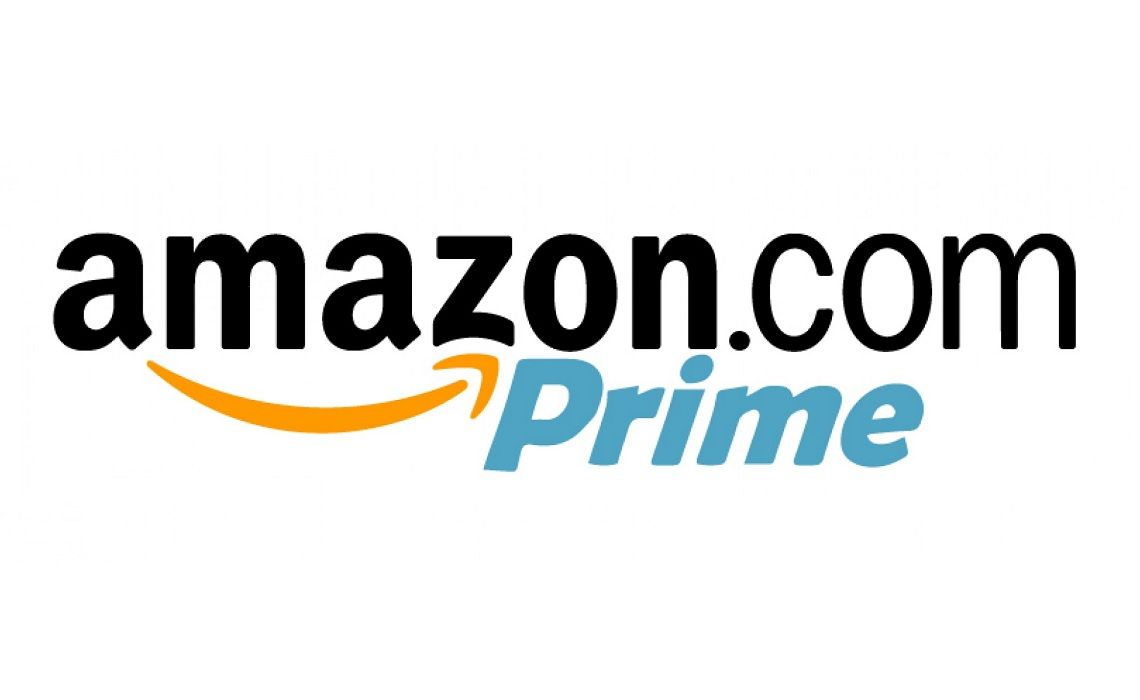 Amazon Prime Membership Helps Homesteaders Homesteading The