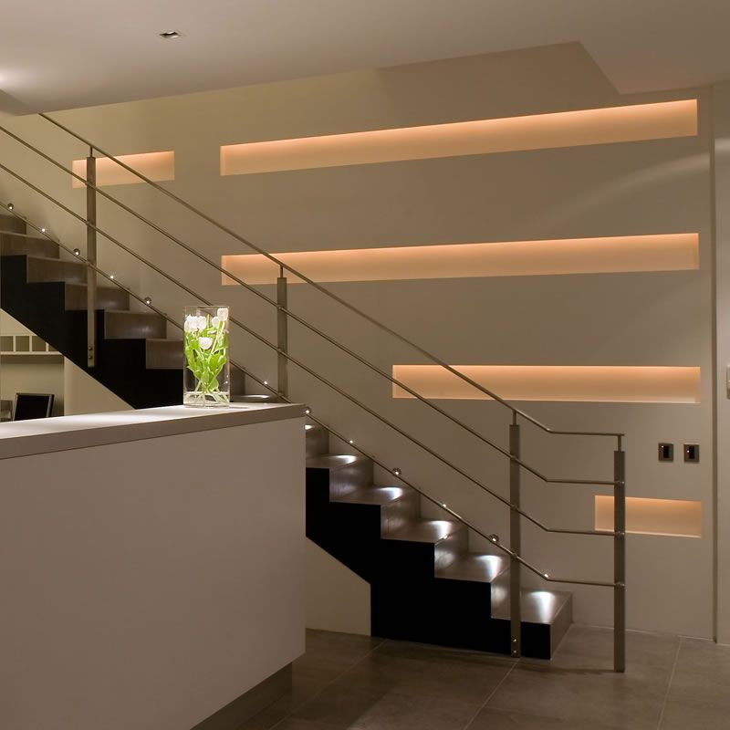 Contour se27 led strip john cullen lighting