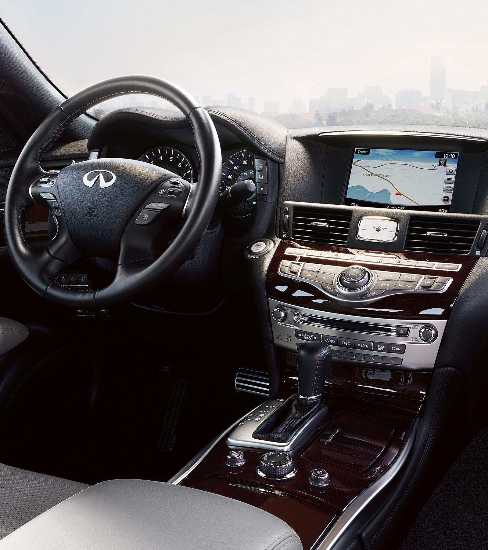 Infiniti Q70 Luxury Sedan Infiniti Usa Luxury Sedan Infiniti Usa Infiniti