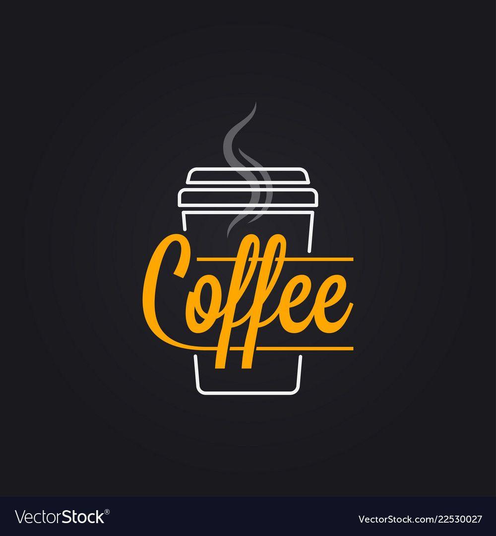 Wolf Ken Adli Kullanicinin Ilogo Panosundaki Pin Kitap Logolar Kahve