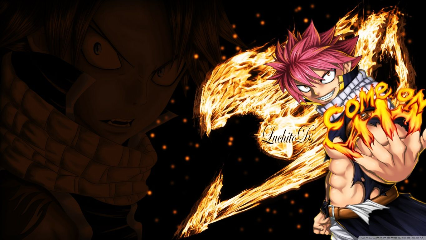 6 Igneel Fairy Tail Hd Wallpapers Backgrounds Wallpaper Abyss Fairy Tail Anime Fairy Tail Natsu