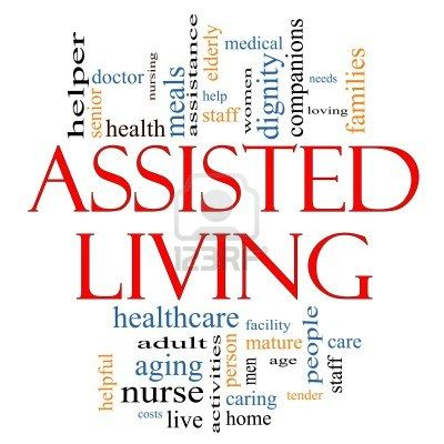 Assited living refers to the business of personal old-age caring with social and love living. It provides their booklets, which refers from start-up till end. To get more information on how to start assisted living business contact: 1-877- 743-8126.