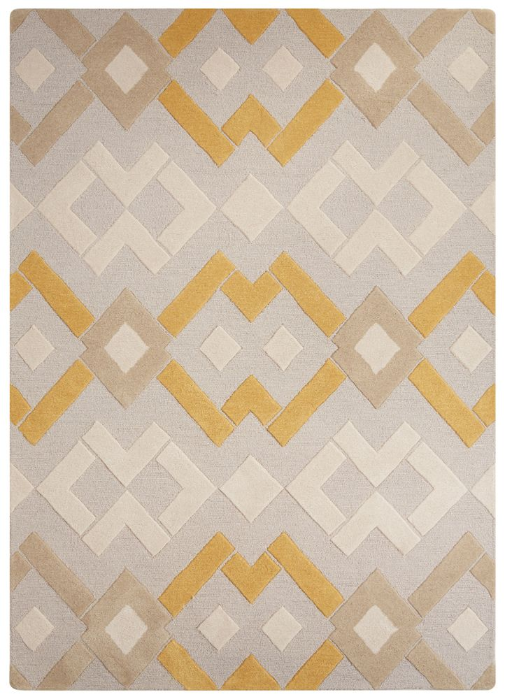 Jaipur Show Product Description Rug In 2019 Rugs