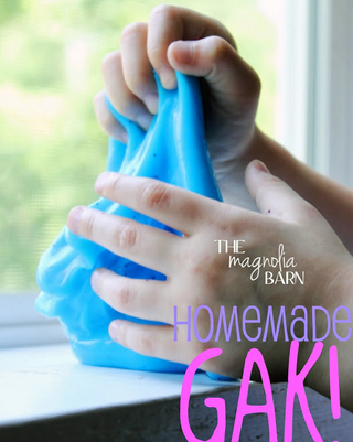 5 fun science experiments for kids home easy fun free things to do with kids crafts. Black Bedroom Furniture Sets. Home Design Ideas