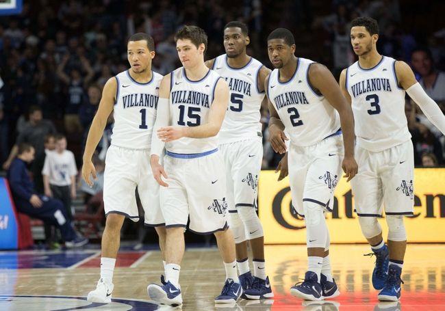 Ou Basketball Tickets Ou Sooners Basketball Tickets
