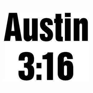 Pin On Austin 3 16