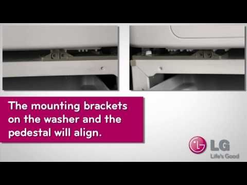 Pin On Build Pedestals For Washer Dryer