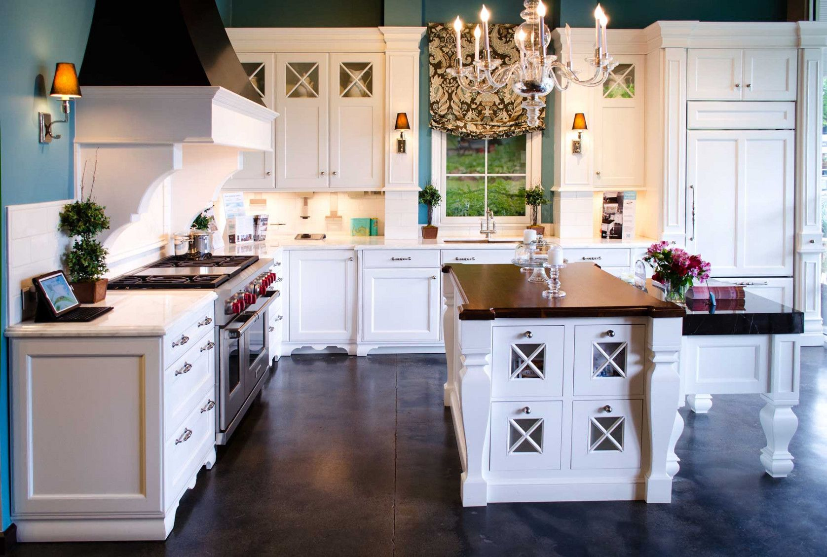 99 Showroom Display Cabinets For Sale Apartment Kitchen Cabinet Ideas Check More At Http Kitchen Cabinets Models Kitchen Cabinets For Sale Cabinets For Sale
