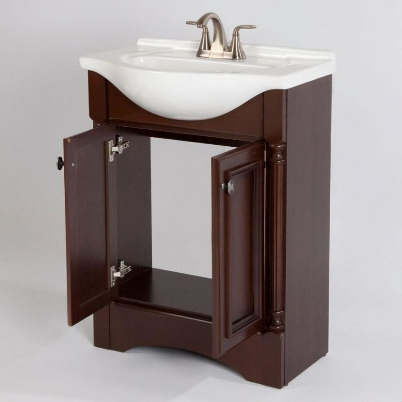 Bathroom Cabinets Bathroom Vanities John Lewis Buy John Lewis