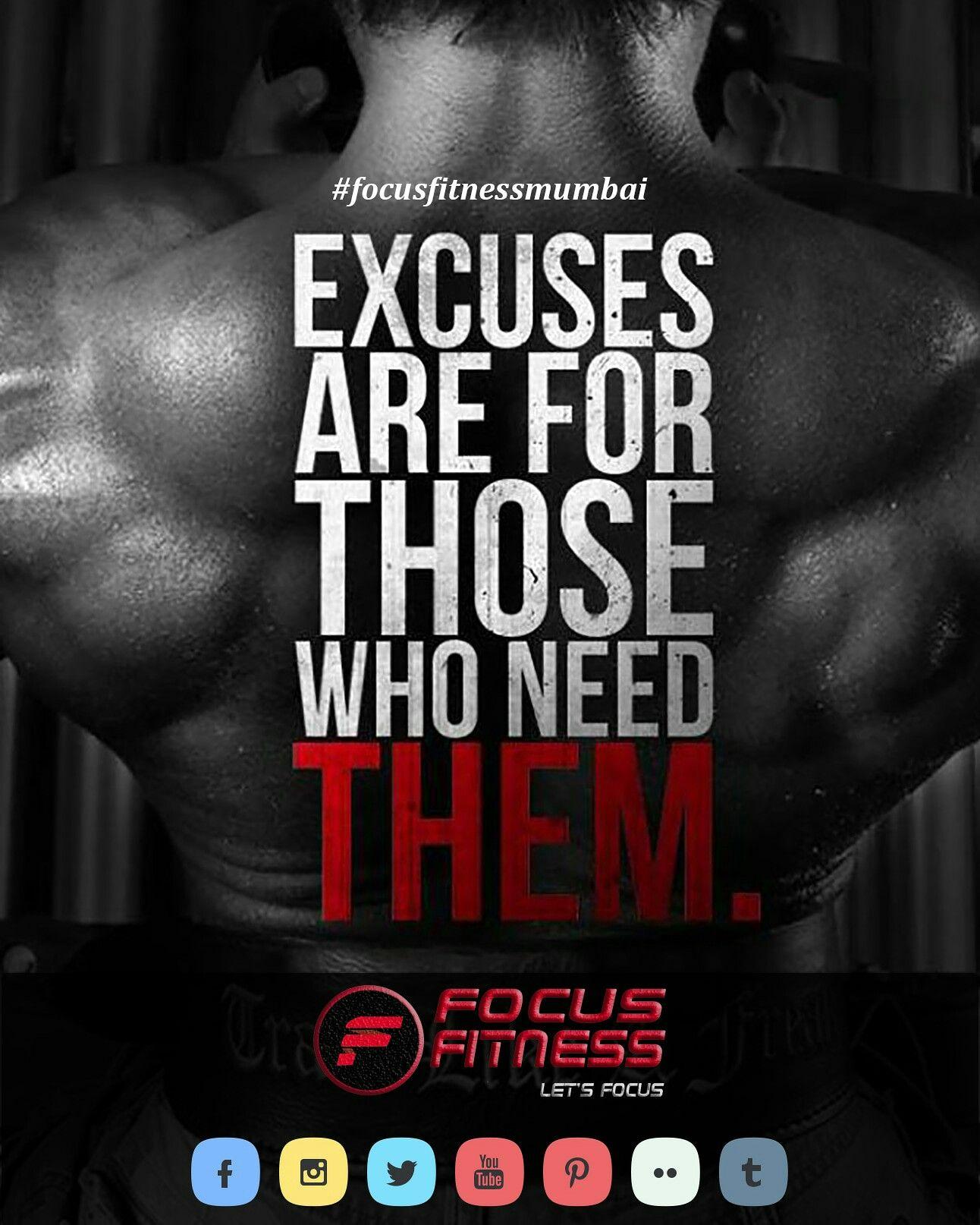 Pin By Jacked On Focusfitnessmumbai Bodybuilding Motivation Quotes Bodybuilding Motivation Gym Quote