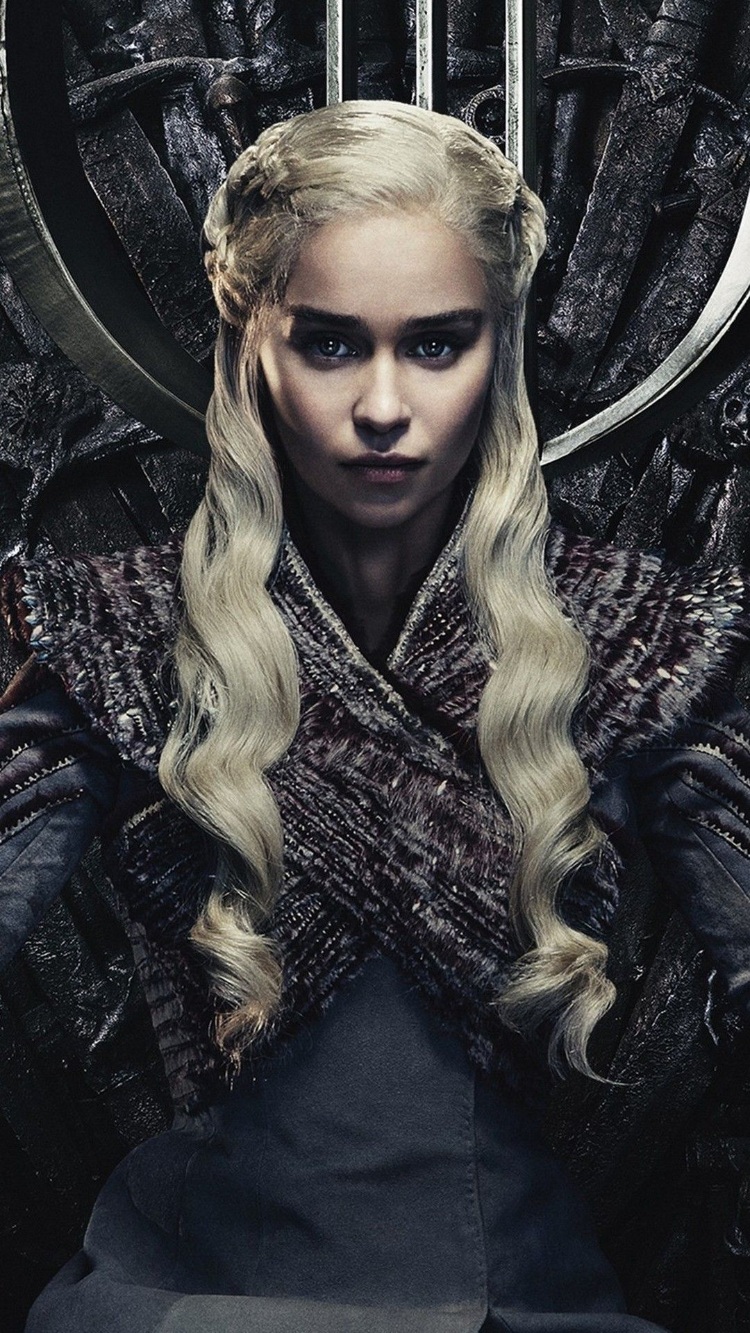 Game Of Thrones 8 Season Wallpaper For Iphone Best Iphone Wallpaper Game Of Thrones Artwork Iphone Wallpaper Mother Of Dragons
