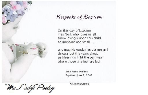 Baptism Quotes For Babies Baby Boy Quotes Bob Ong Love And