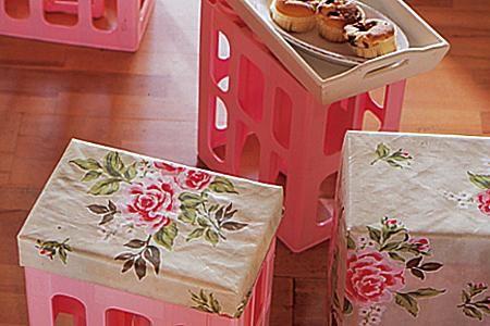 n hideen mit geschirrt chern n hen little things pinterest geschirrtuch deko n hen und. Black Bedroom Furniture Sets. Home Design Ideas