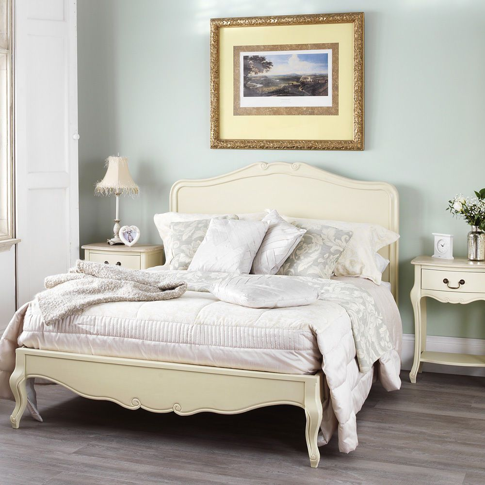 King Bed Styles Bing Images