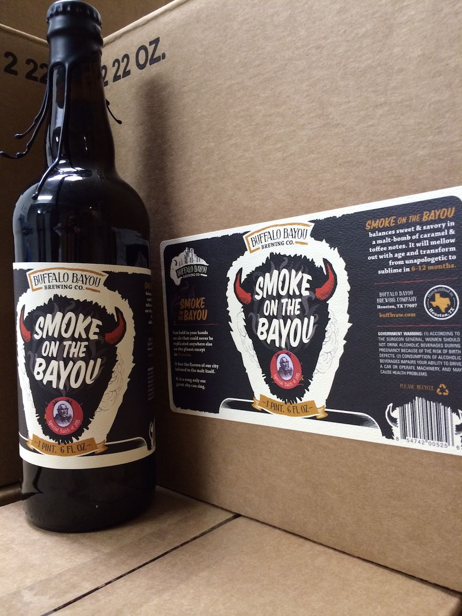 Buffalo bayou brewery with images cider brewery beer
