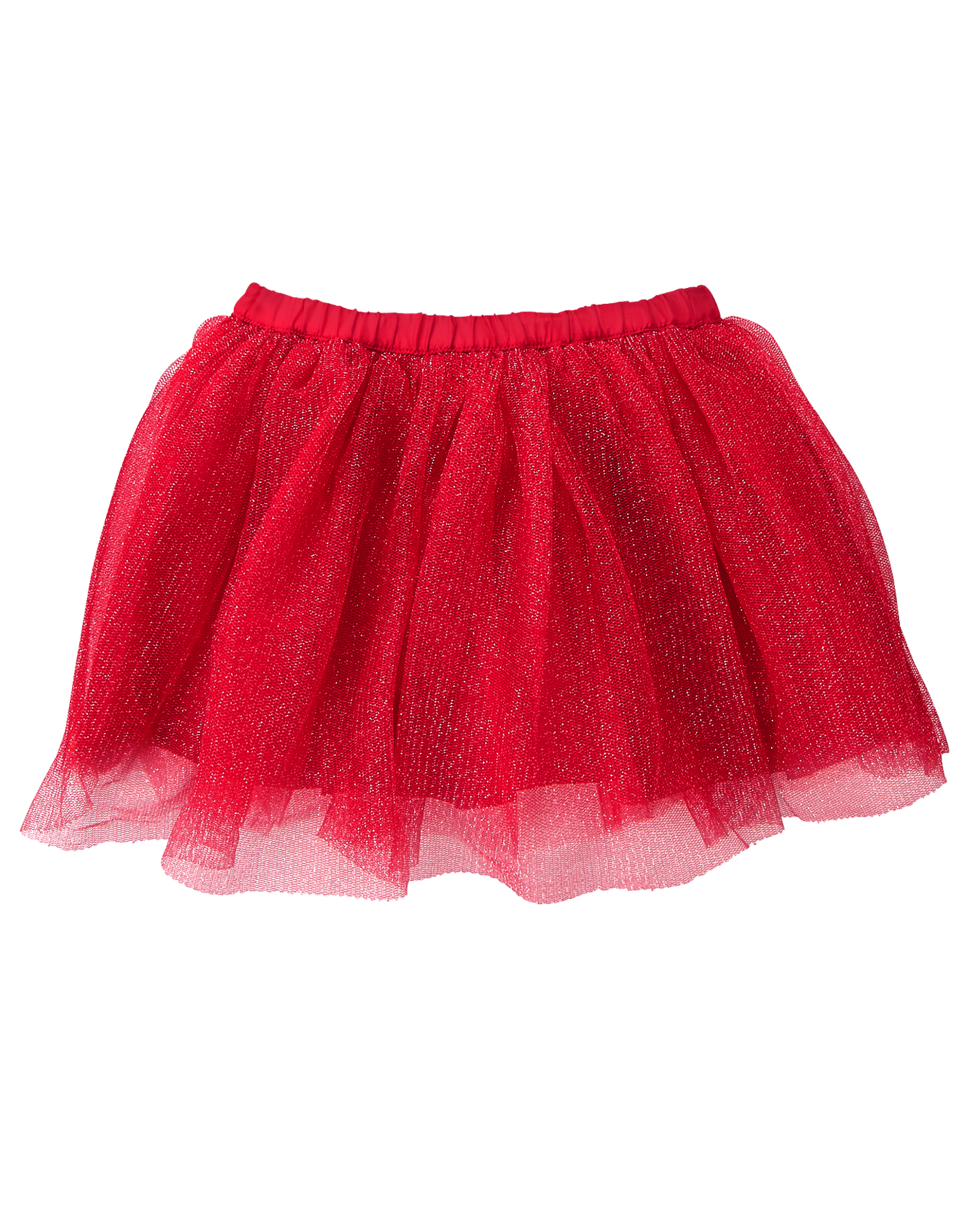 39ffcb5ffd Sparkle Tutu | 4th of July | Toddler girl outfits, Skirts, Toddler ...