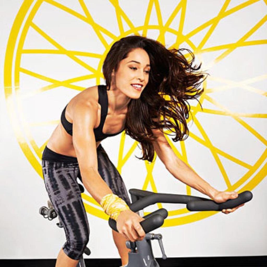 Tanvir Taiyab On Twitter Biking Workout Indoor Cycling Workouts Cycling Workout