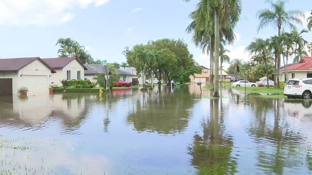 Got FLOOD insurance? Floods are typically not covered on your homeowner policy. You need a separate policy. Make sure your home and property are properly protected! Contact us for a free quote! #flood #insurance #florida #miami #southflorida #eta #hurricane #tropicalstorm #hurricaneeta #floridakeys #floridalife #broward #ftlauderdale