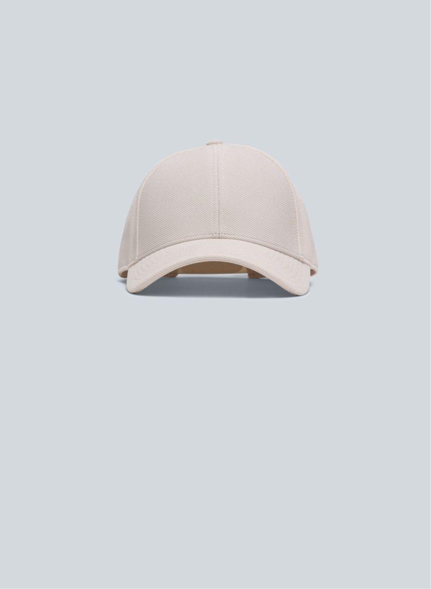 3793f1b613889 Wilfred Free DECKER HAT