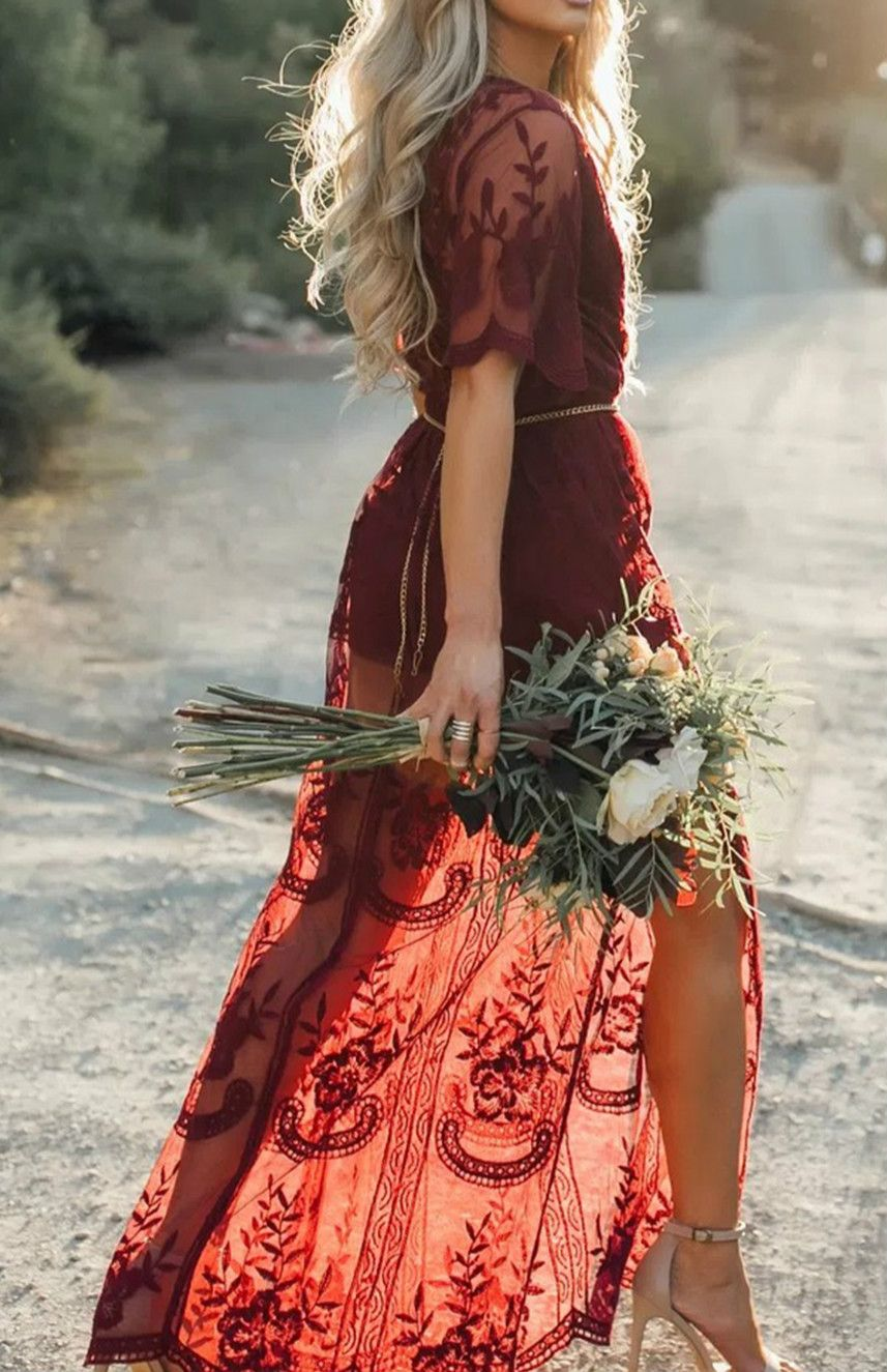 Pin by corri sheehy on dream wardrobe pinterest red lace lace