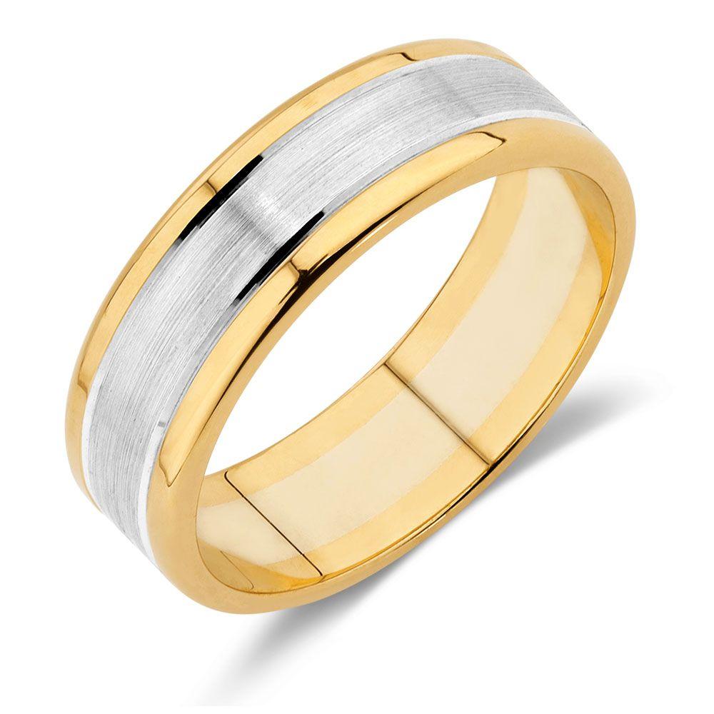 man ring men wedding rings wedding bands band of white gold engagement