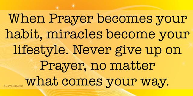 Pin On Christianity, Prayers, Faith, Family  Marriage-8873