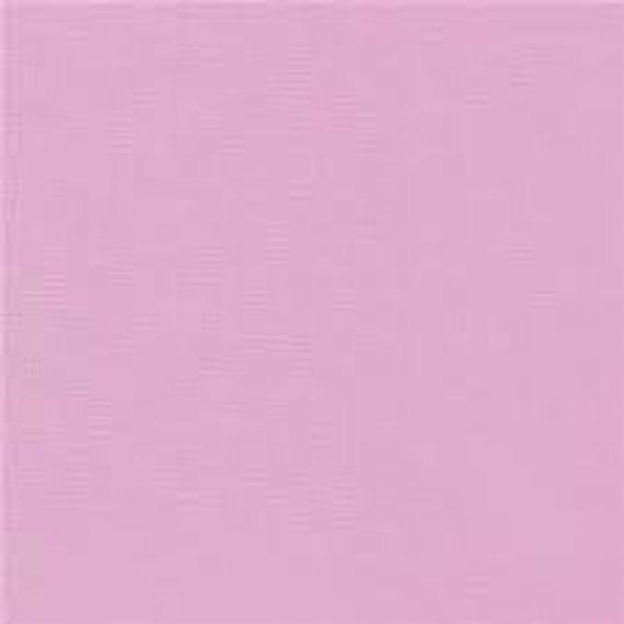 Ballerina Kona Cotton Solid purple solid color 485 Purple cotton quilting fabric.  Kona Cotton Solid