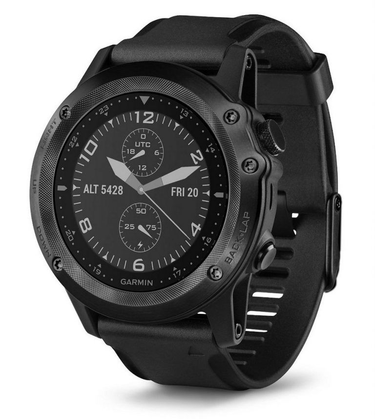 Best military watches of 2020 the expert selection