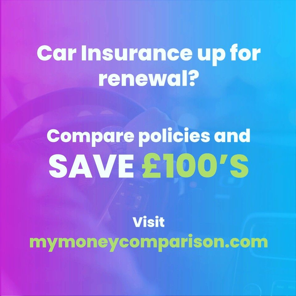 Car Insurance Renewal Time In 2020 Insurance Comparison Car