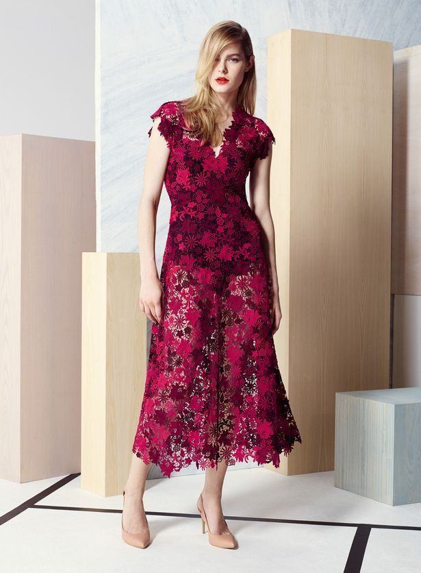 Up to 60% Off At Marks And Spencer. | Stores & Malls | Pinterest ...