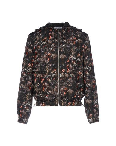 GIVENCHY . #givenchy #cloth #top #pant #coat #jacket #short #beachwear