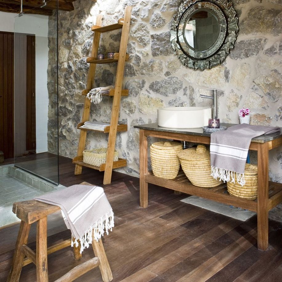 modern rustic organic furniture in houston tx arka living
