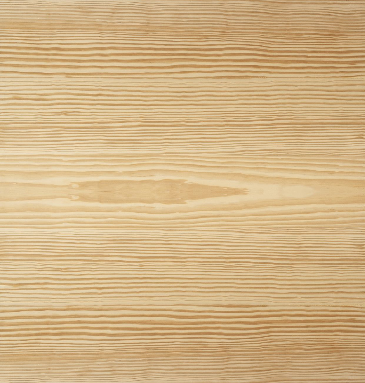 White wood texture related keywords amp suggestions white wood texture - Pine Wood Texture