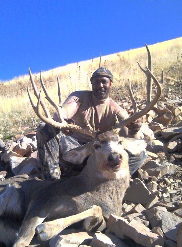 deer hunter 2009  full version
