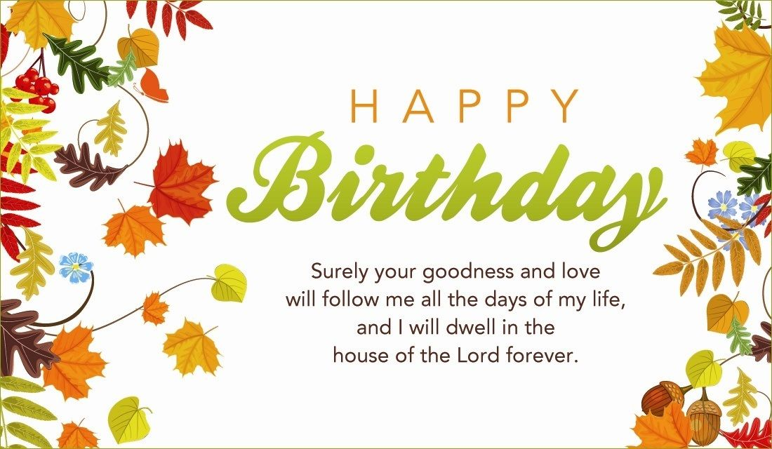 Happy Birthday Cards Images Ecard Bday Funny Ecards