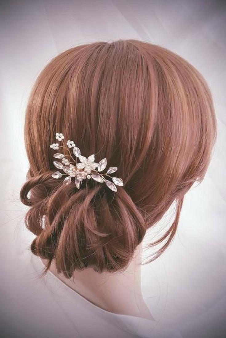 15% sale bridal hair comb, crystal hair comb, wedding hair