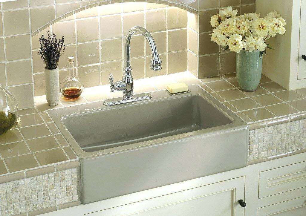 Sparkling Antique Sinks Illustrations Lovely Antique Sinks For