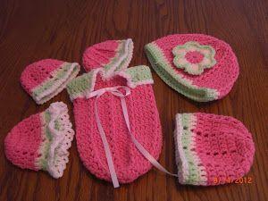 Cuddle Sac and Hats for Preemie #premiebabyhats Cuddle Sac and Hats for Preemie #premiebabyhats Cuddle Sac and Hats for Preemie #premiebabyhats Cuddle Sac and Hats for Preemie #premiebabyhats