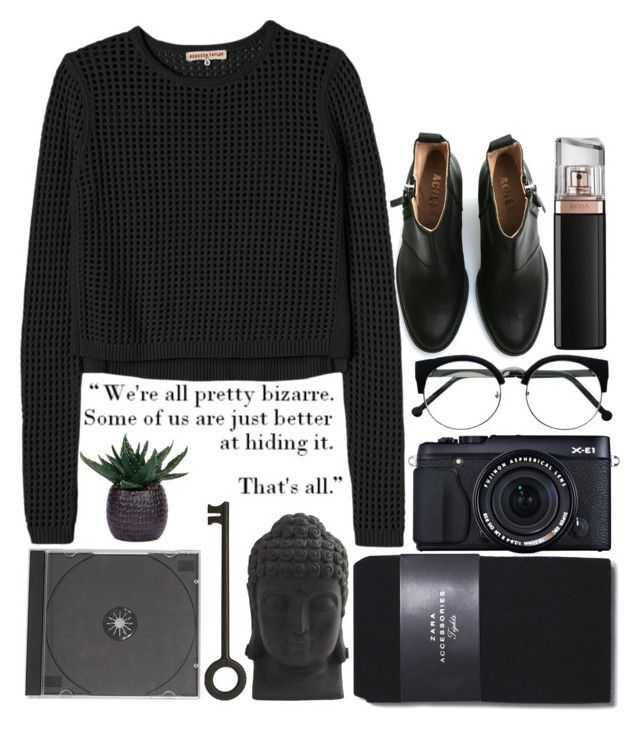 """""""//9"""" by princessjanett ❤ liked on Polyvore"""