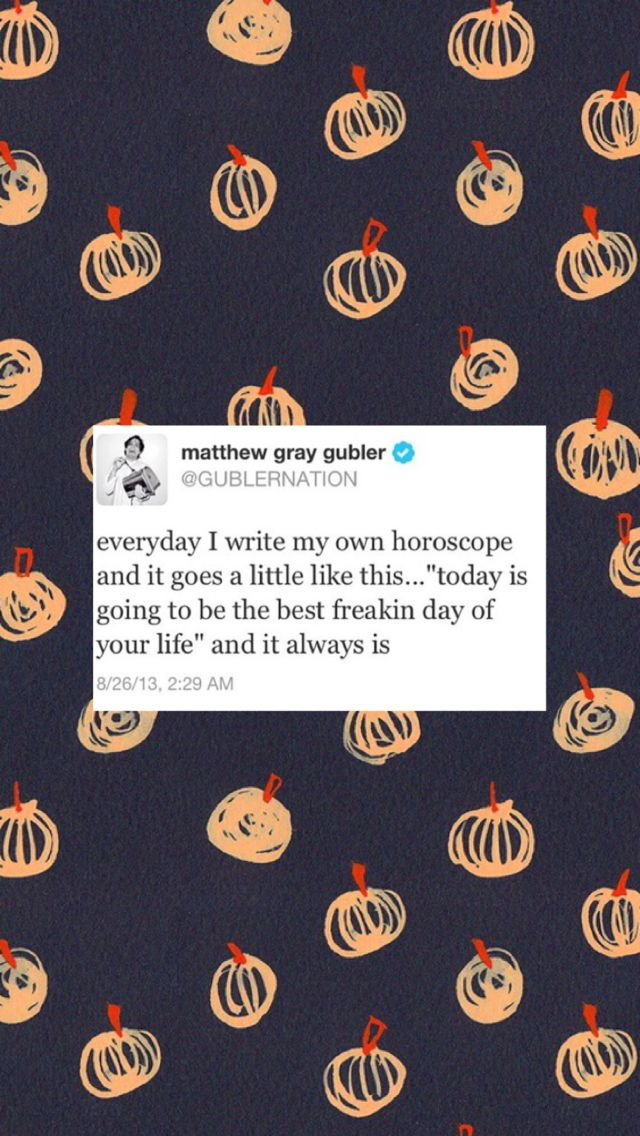 Matthew Gray Gubler Tweet Lockscreen Matthew Gray Gubler Pretty Words Spencer Reid Criminal Minds Aesthetic matthew gray gubler iphone