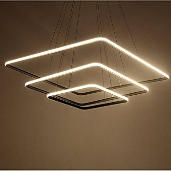 Image Result For Design Hanging Light Square Pendant Lighting