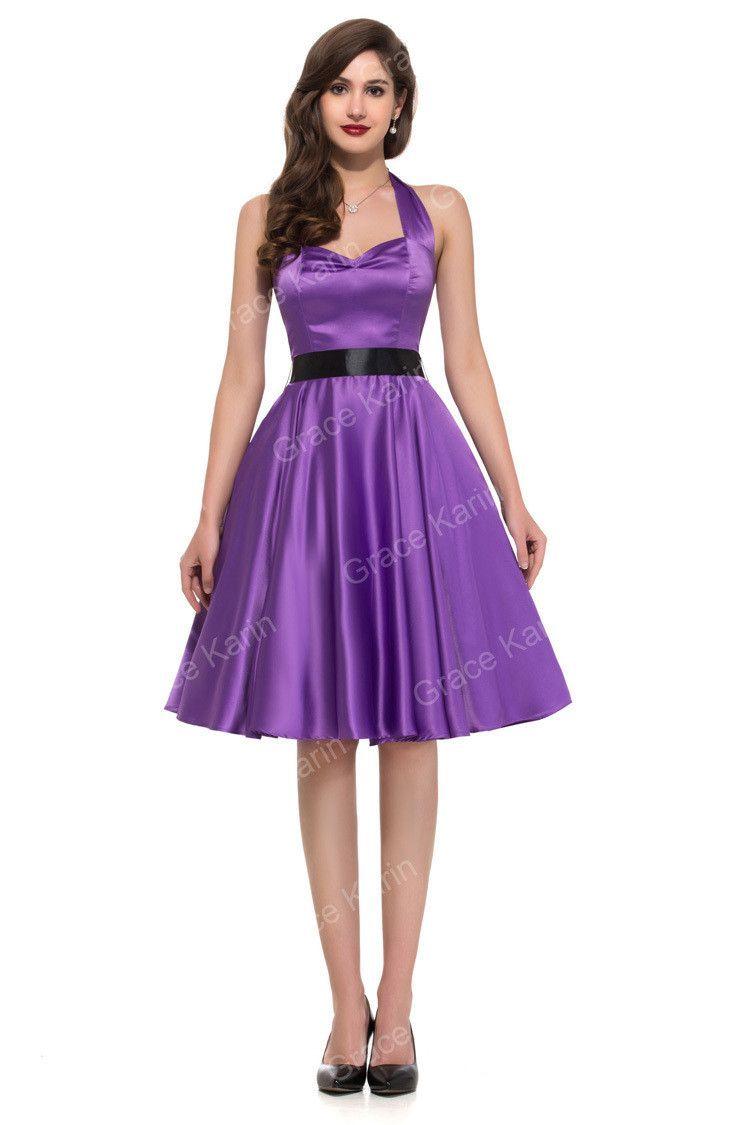 Bonito Vestidos De Cóctel 1960 Ideas Ornamento Elaboración ...
