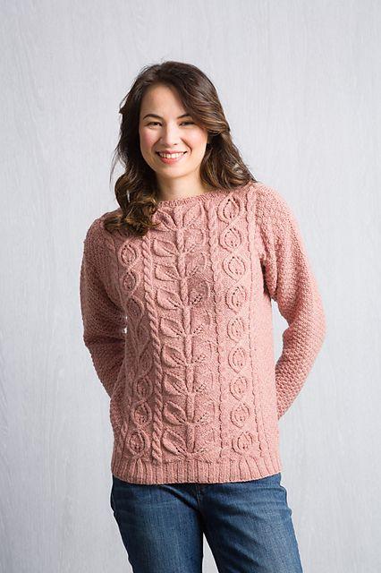 Middlesex pattern by Susan Mills   Pinterest   Stricken