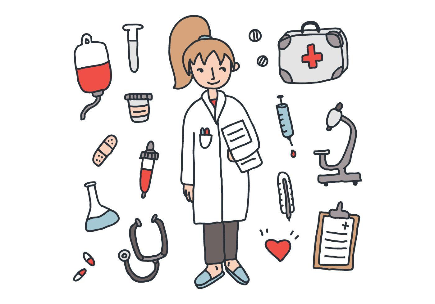 Поздравлением пасху, картинки по профессиям для детей врач