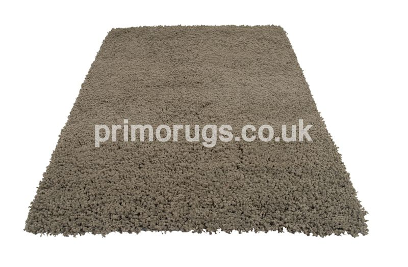 The Zen Rug in Grey can only been defined as nothing less than glamorous.