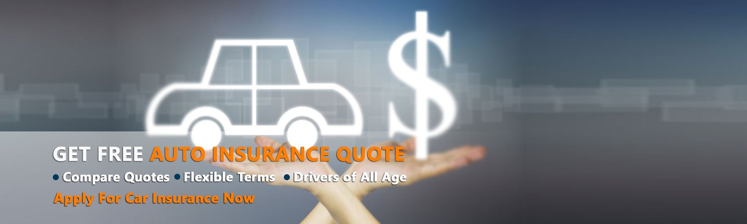 Are You Looking For Best One Day Car Insurance Policy Get