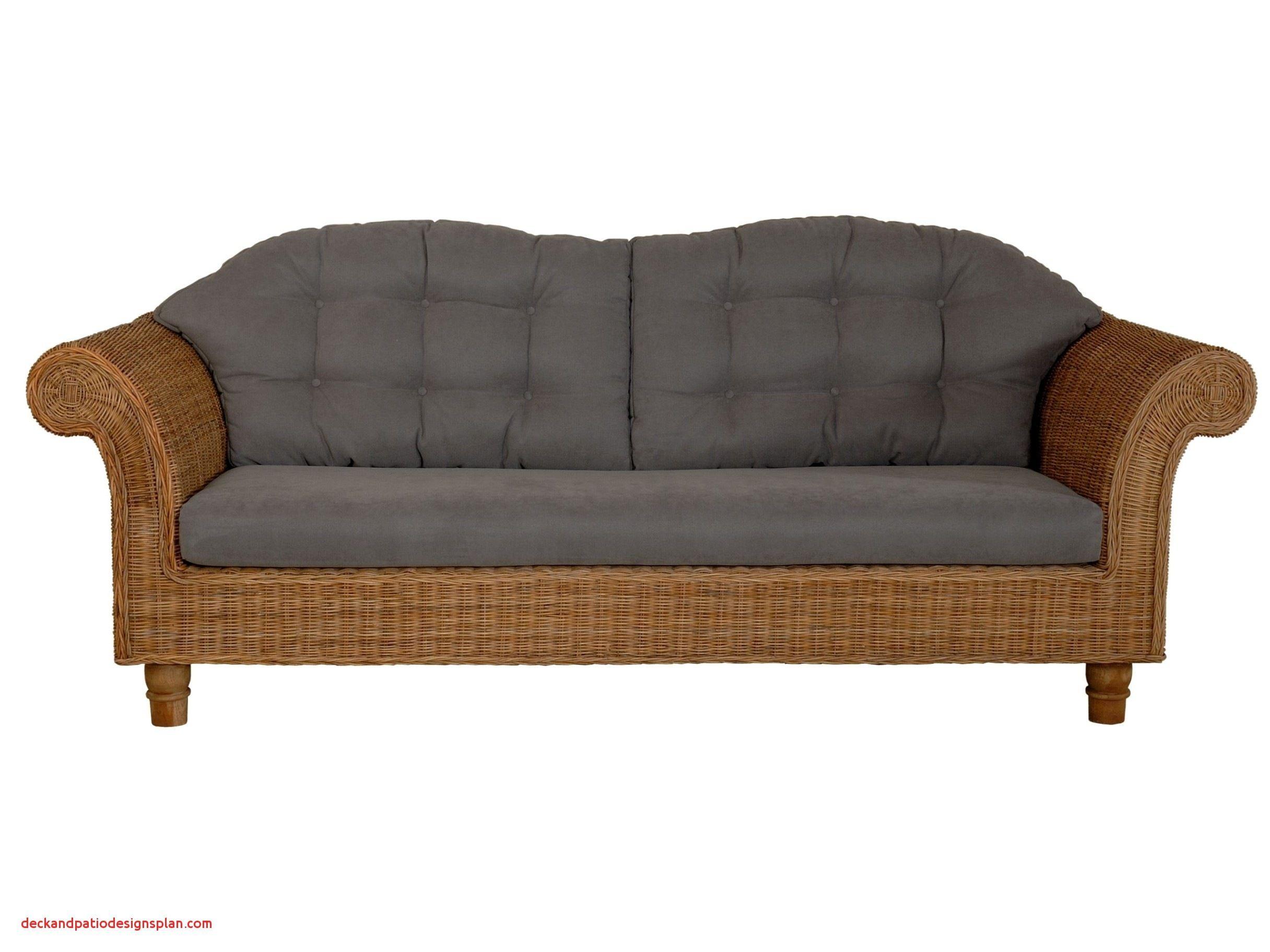 26 Neues Sofa Cm Bett Couch möbel, Sofa, Big sofa mit